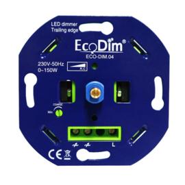 LED Dimmer 0-150 Watt