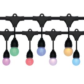 LED String Light RGB