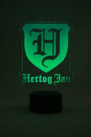Hertog jan led lamp