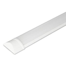 Samsung - LED Batten Premium 120 cm 40W