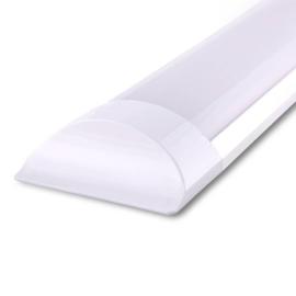 Samsung - LED Batten Ultra 60 cm 15W