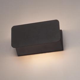 LED Wandlamp Toledo