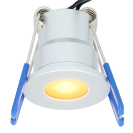 LED inbouwspot Milano