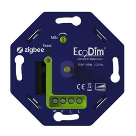 Smart LED Dimmer 0-200W