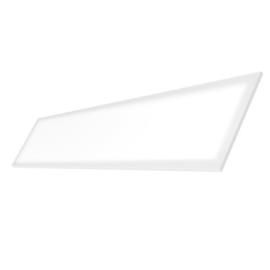 LED Paneel Lumi 30x120 36 Watt 125lm/W 5 jaar garantie