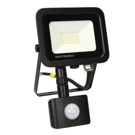 LED Breedstraler Osram met bewegingssensor 20 Watt