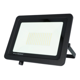 LED breedstraler Osram 100 Watt