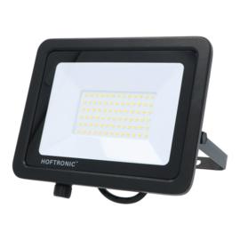LED Breedstraler Osram 50 Watt