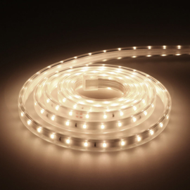 LED Strip 4000K - Neutraal wit