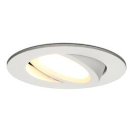 LED Inbouwspot Rome
