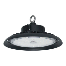 LED High Bay Moona 150 Watt