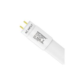 LED buizen 120 cm