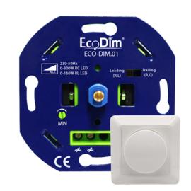 LED Dimmer 0-300 Watt