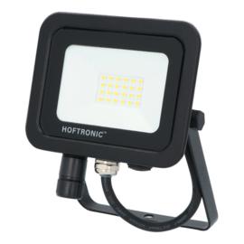 LED Breedstraler Osram 20 Watt