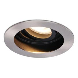 LED Inbouwspot Laredo