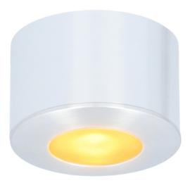LED inbouwspot Navarra