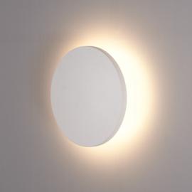 LED Wandlamp Casper XL