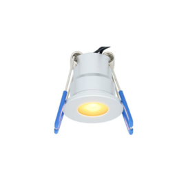 Losse LED veranda spots