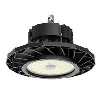 LED High Bay Fragma 100 Watt