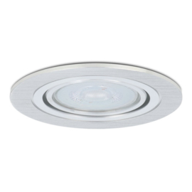 Smart LED inbouwspot Chandler