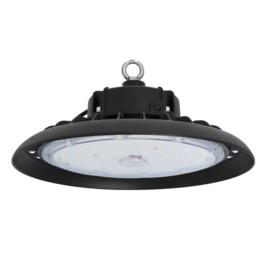 LED High Bay Kometo 150 Watt
