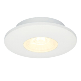LED Inbouwspot Pavo