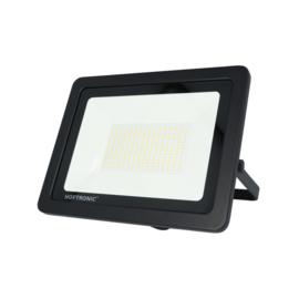 LED Breedstraler Osram 150 Watt