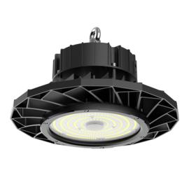 LED High Bay Fragma 150 Watt