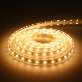 LED Strip 3000K - Warm wit