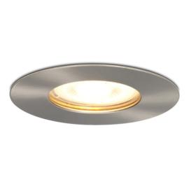 LED Inbouwspot Bari