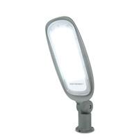 LED Straatlamp 50 Watt 5500lm 6400K IP65 uitgevoerd met Lumileds