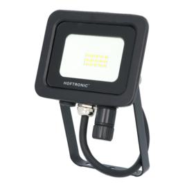 LED Breedstraler Osram 10 Watt