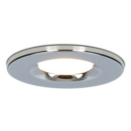 LED Inbouwspot Venezia