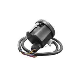 Bewegingssensor & Daglichtsensor 70-110W Saturn series