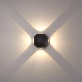 LED Wandlamp Austin