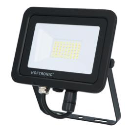 LED Breedstraler Osram 30 Watt