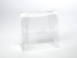 laag zakje - plexi