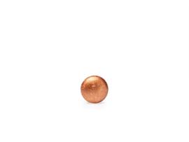 Smartie - XL - luxe brons