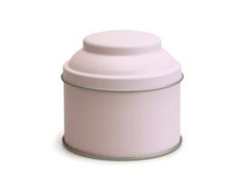 blik thee - roze