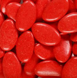 Doopsuiker rood