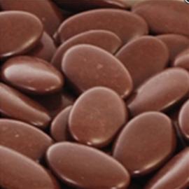 Doopsuiker bruin
