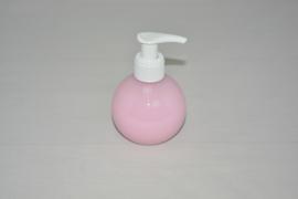handzeep - roze