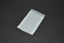 pergamijnzakje small