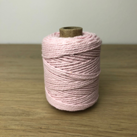 touw - roze