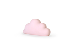 spaarpot Dreams - roze