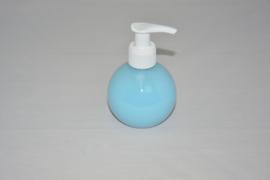 handzeep - babyblauw