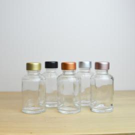 Vico flesje - small
