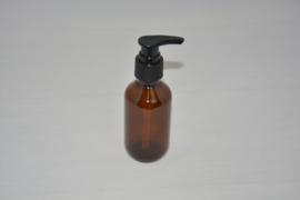 zeeppomp - amber 120 ml