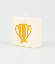 Letterkaarsje Trofee