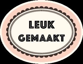 www.leuk-gemaakt.nl